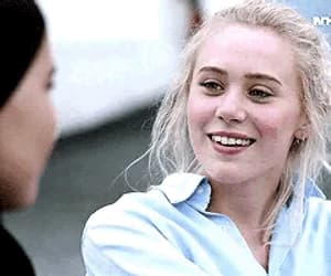 gif, I love her, and josefine frida pettersen image