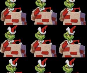 grinch, merry christmas, and feliz navidad image
