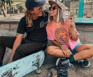 aesthetic, board, and boyfriend image