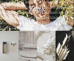 aesthetic, series, and demigod image