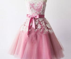 short homecoming dresses, pretty homecoming dresses, and custom homecoming dresses image