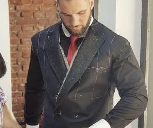 creed, well dressed, and creed 2 image