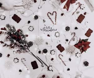 article, christmas, and tag image