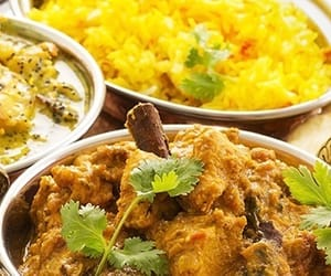 Indian cuisine is known for its powerful flavours and aroma. Yarra Indian Restaurant has brought the wonderful and exotic flavours of Indian food to South Yarra. We serve the authentic recipes handpicked from different nook and corner of the country; cust