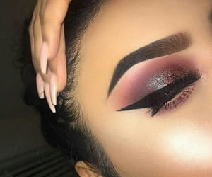 """baiibbyy:""""BAIIBBYY BLOG 
