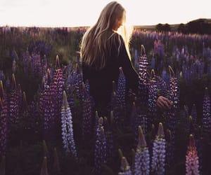 girl and inspiration image