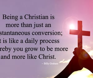 religious quotes, christian thoughts, and motivational lines image