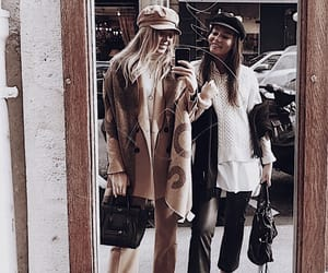 best friends, fashion, and girl image