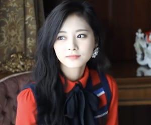 kpop, chou tzuyu, and taiwanese image