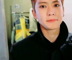 Jaehyun ; NCT
