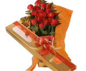send cakes to pakistan and eid gifts to pakistan image