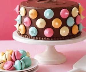 picture+image+bild, tasty+yum+yummy, and kue+kek+kake+kage image