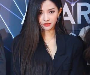 idle, kpop, and soyeon image