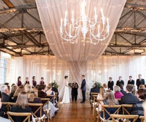 wedding event planner, party dj hire, and wedding day planner image
