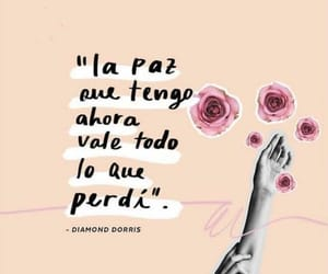 frases and peace image