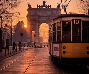 city, i'm, and ıtaly image