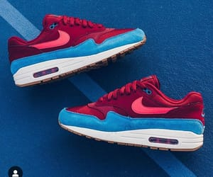 1, parra, and airmax 1 image