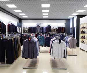 retail and storefloorplans image