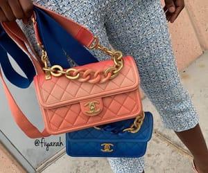 classy clothing, goal goals life, and sac bag bags image