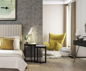home interior decoration and office wallpapers london image