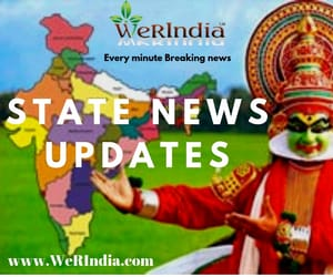 werindia, state news in india, and state news headlines image