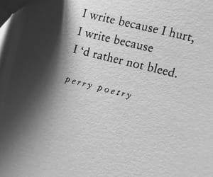 journal, life, and write image