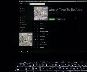 Drake, future, and music image