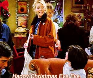 christmas, gif, and christmas eve image