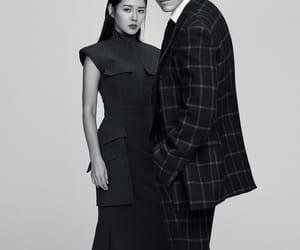 hyunbin, kim taepyung, and taepyung image