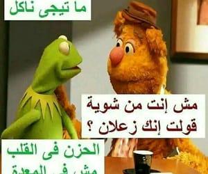 we heart it, arab+arabic, and ضحك+اضحك+مضحك image