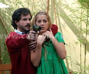 rocio igarzabal and lucas crespi image