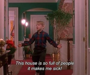 kevin mccallister  follow @urbvnabi for more