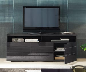 entertainment center, italian tv stand, and tv stand image
