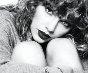 #reputation Taylor Swift