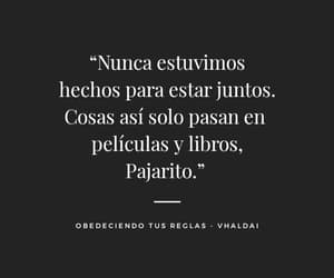 frases, libros, and violeta boyd image
