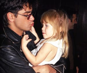 full house, john stamos, and cute image