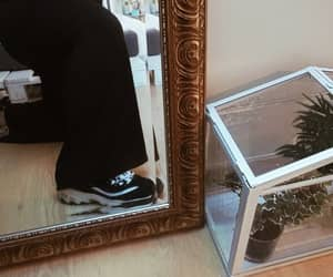 decor, shoes, and skechers image