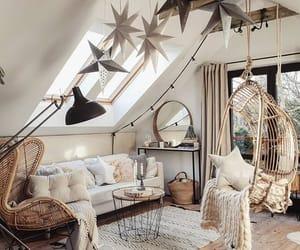 amazing, decor, and Dream image