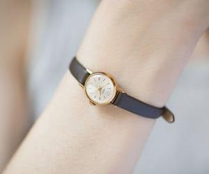 etsy, micro watch women, and luxury women watch image