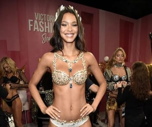 angel, sexy, and fantasy bra image