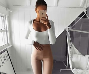 body, sexy, and style image