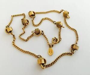 etsy, vintage jewelry, and vintage jewellry image