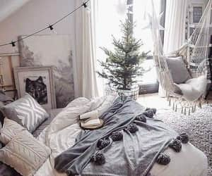 My christmas spaces
