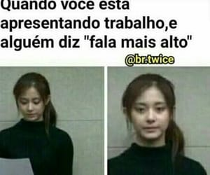 kpop memes, kpop memes br, and memes twice image