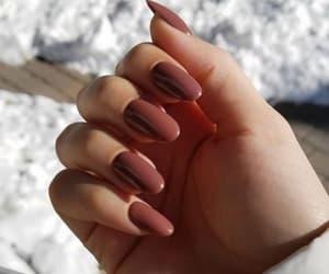 Nails,style,fashion 💅