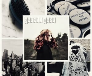 aesthetic, oracle, and percy jackson image
