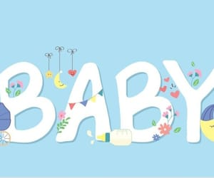 babies, babys, and family image
