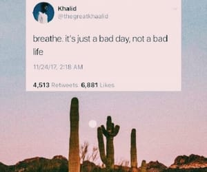 quotes and khalid image