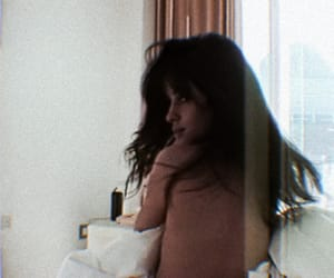 faded, rp, and camila cabello image