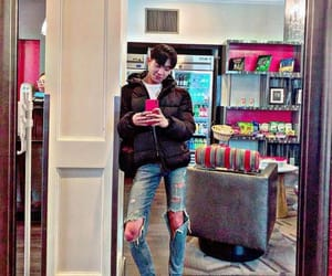 cap, Jonghyun, and ricky image